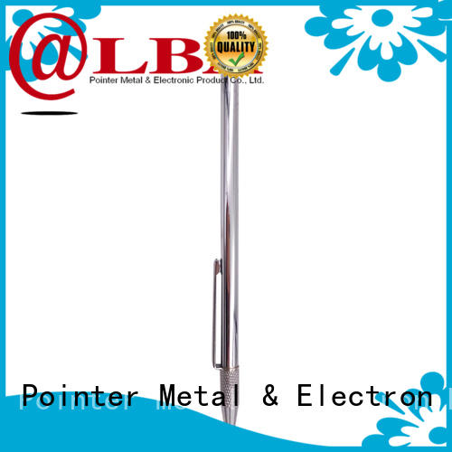pickup extendable magnetic pick up tool promotion for workshop
