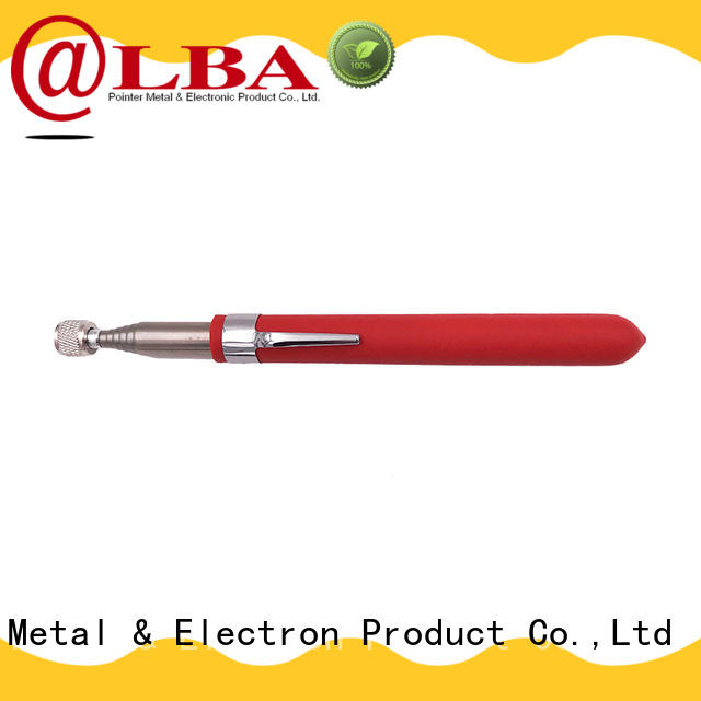 practical stainless steel hand tool pick from China for car repair