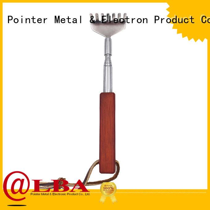 Bangda Telescopic Pole adjustable the best back scratcher manufacturer for home