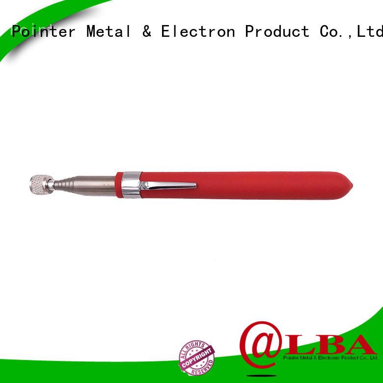 Bangda Telescopic Pole customized magnetic pickup tool wholesale for workshop