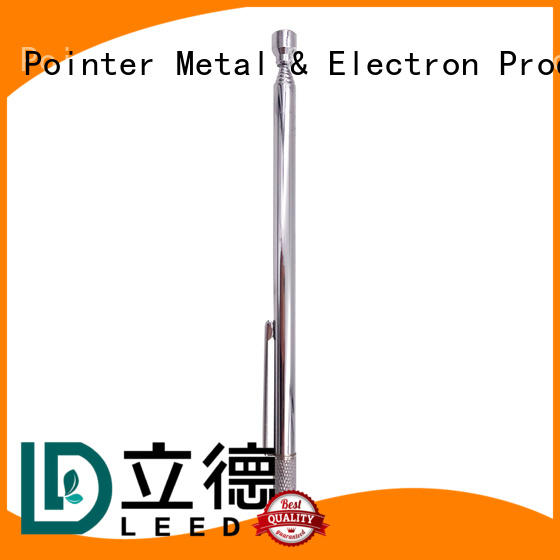 Bangda Telescopic Pole customized telescopic magnetic tool directly price for workplace