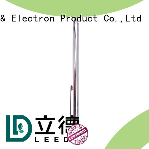 Bangda Telescopic Pole rotatable magnetic pick up directly price for workplace