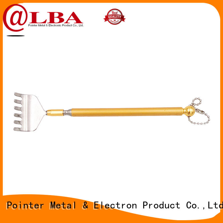 Bangda Telescopic Pole adjustable the best back scratcher online for home