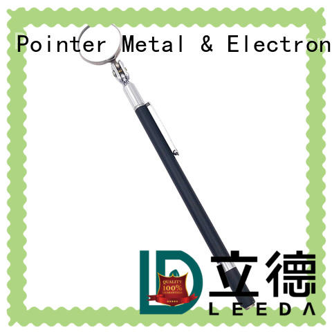 Bangda Telescopic Pole professional telescope tools on sale for workplace