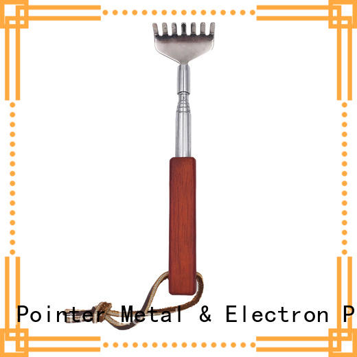 Bangda Telescopic Pole customized telescopic back scratcher online for untouchable back