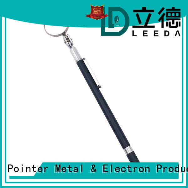 Bangda Telescopic Pole professional telescope tools online for vehicle checking