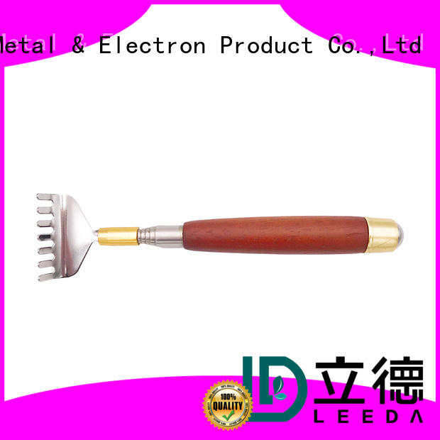 Bangda Telescopic Pole back retractable back scratcher factory price for untouchable back