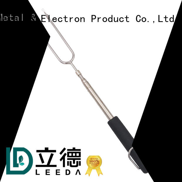 good quality metal bbq skewers hang online for barbecue