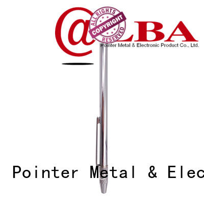 Bangda Telescopic Pole practical telescopic magnetic pickup qd14652 for workplace