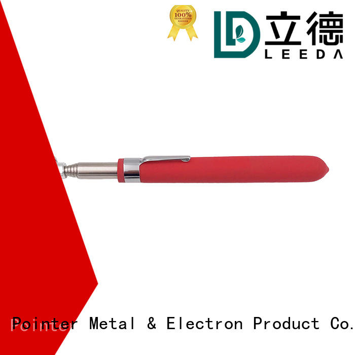 customized telescoping magnetic pickup tool multifunction from China for household