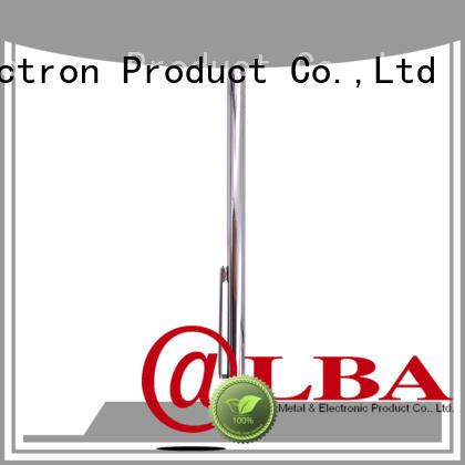 Bangda Telescopic Pole customized magnetic pick up stick qd14652 for car repair