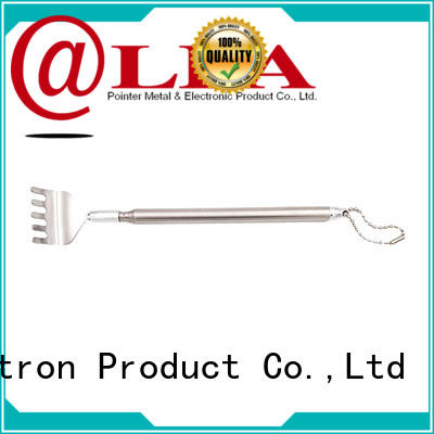 customized portable back scratcher online for household