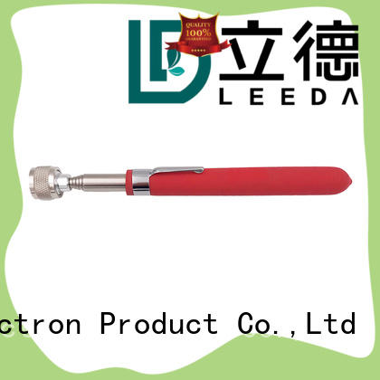 Bangda Telescopic Pole durable telescopic magnetic tool wholesale for workshop