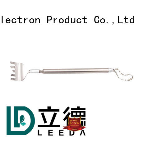 Bangda Telescopic Pole extendable portable back scratcher factory price for untouchable back