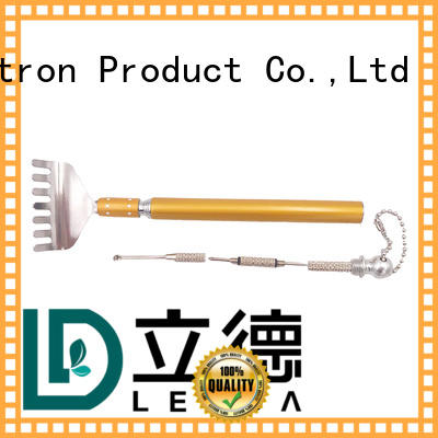 adjustable back scratcher stick on sale for family Bangda Telescopic Pole