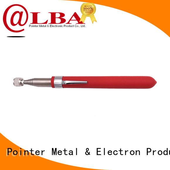 Bangda Telescopic Pole cardan telescopic magnetic pick up tool wholesale for car repair