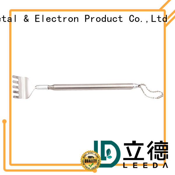 customized best back scratcher g11375 manufacturer for family