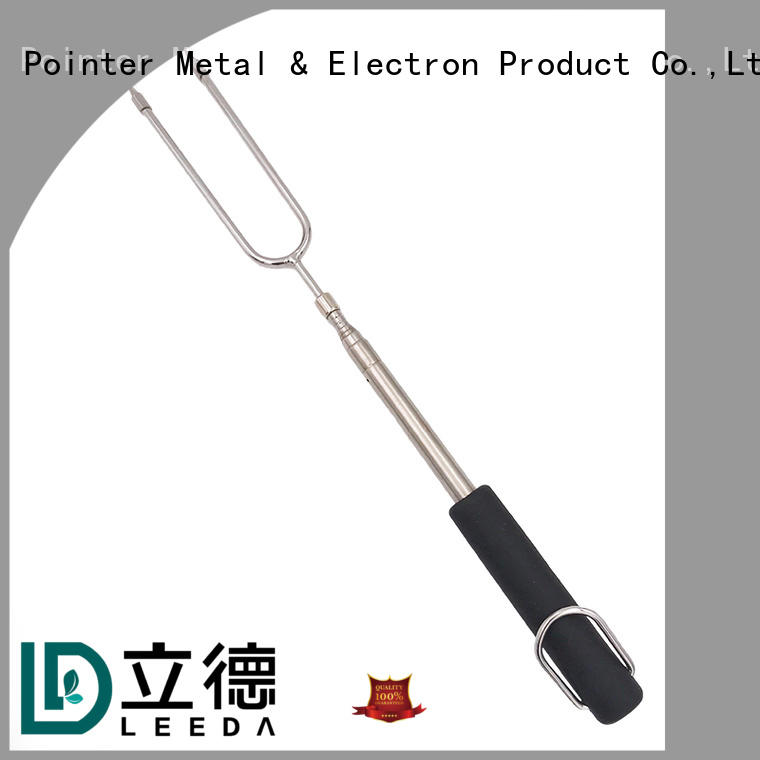 bbq barbecue fork online for barbecue