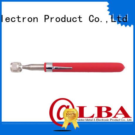 Bangda Telescopic Pole practical magnet pick up tool wholesale for car repair