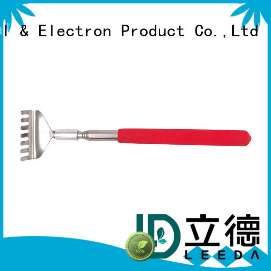 Bangda Telescopic Pole professional retractable back scratcher on sale for family