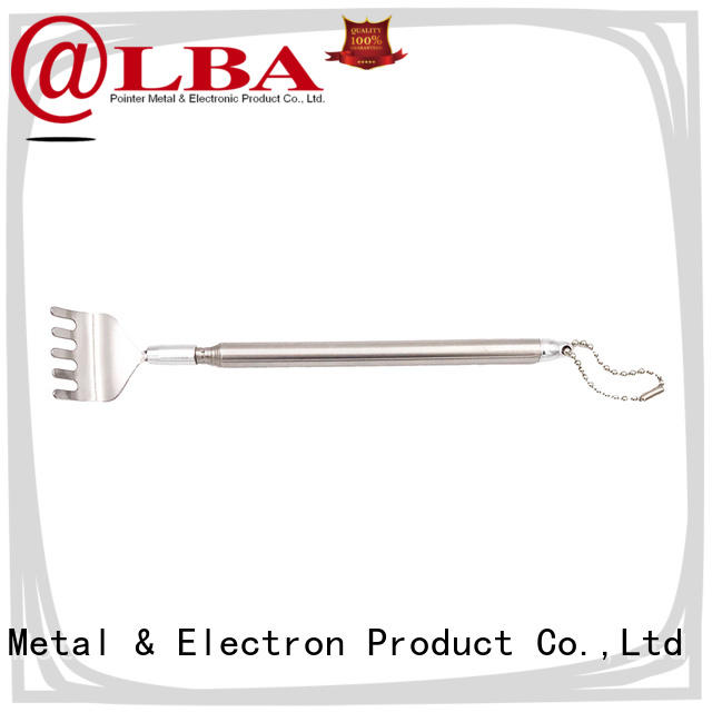 Bangda Telescopic Pole customized portable back scratcher online for household
