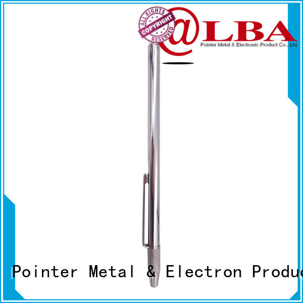 durable magnetic pickup tool telescopic directly price for workplace
