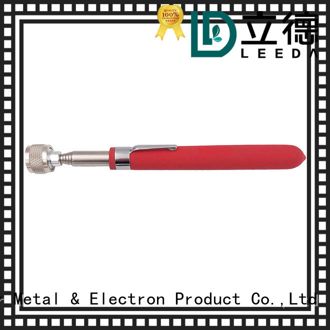 Bangda Telescopic Pole magnetic telescopic magnetic pick up tool directly price for household