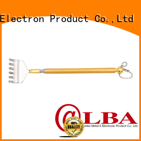 Bangda Telescopic Pole clean portable back scratcher factory price for family