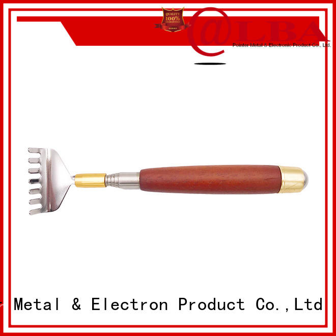 Bangda Telescopic Pole ear the best back scratcher on sale for household