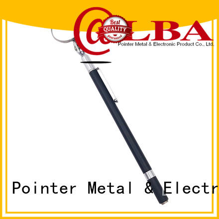 professional telescoping mirror from China for vehicle checking