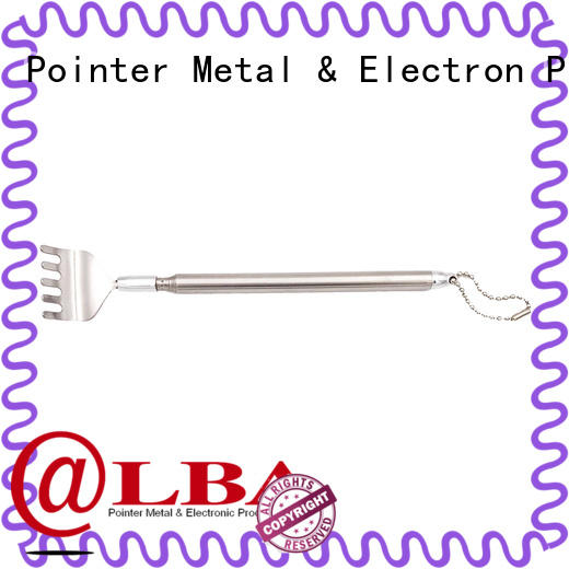 Bangda Telescopic Pole professional backscratcher manufacturer for home