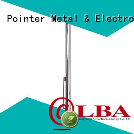 Bangda Telescopic Pole coiler flex magnetic pickup tool promotion for workshop
