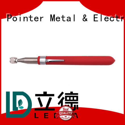 pickup extendable magnetic pick up tool promotion for workplace Bangda Telescopic Pole