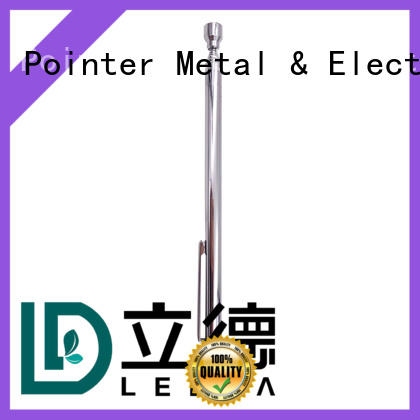 Bangda Telescopic Pole telescopic magnetic pick up promotion for workplace