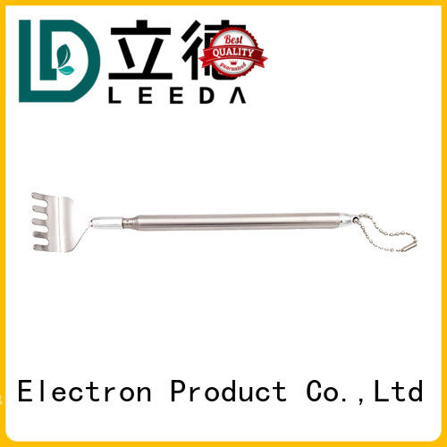 Bangda Telescopic Pole telescopic telescopic back scratcher on sale for household