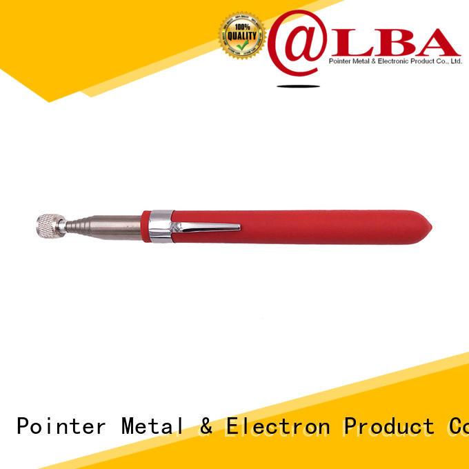qd14652 pick up tool wholesale for household Bangda Telescopic Pole