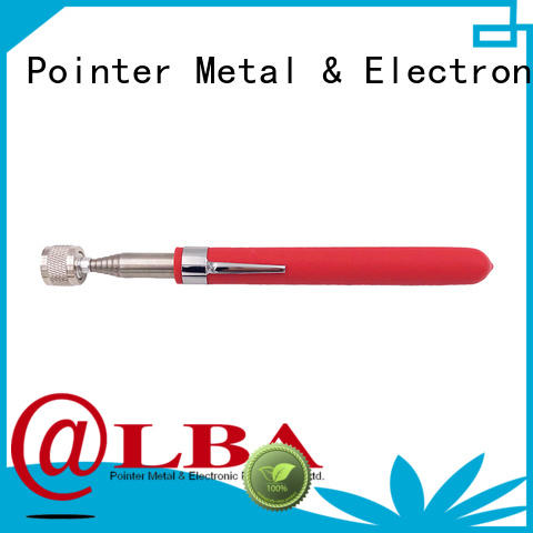 Bangda Telescopic Pole strong telescoping magnetic pickup tool from China for car repair