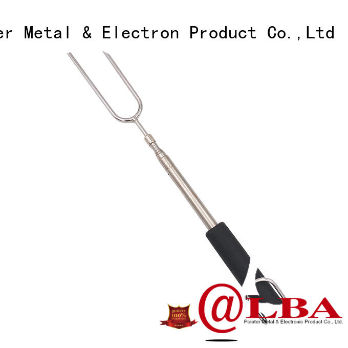 secure metal bbq skewers steel online for outdoor party