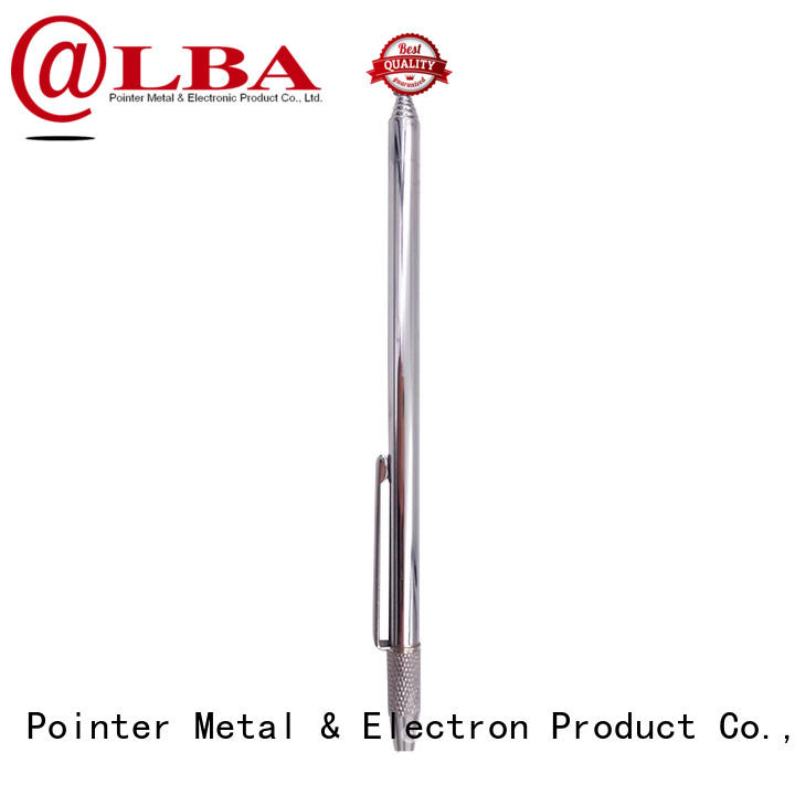 Bangda Telescopic Pole floating magnetic hand tool wholesale for workplace