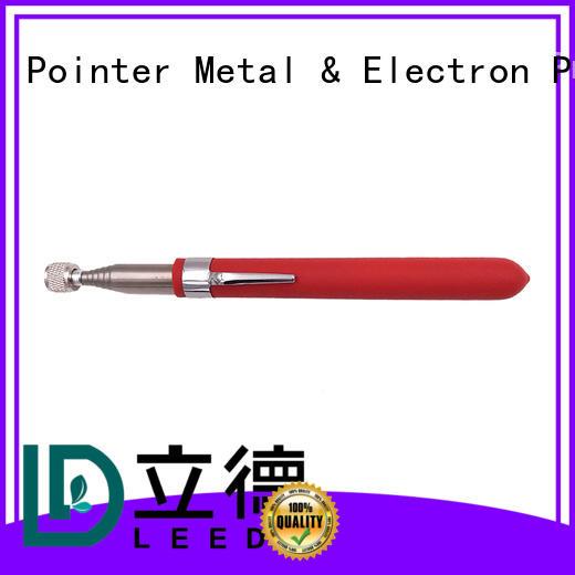 Bangda Telescopic Pole practical flex magnetic pickup tool retractable for car repair