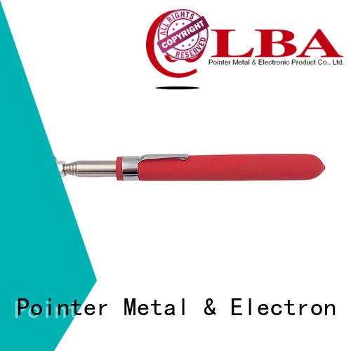 Bangda Telescopic Pole customized stainless steel hand tool from China for workshop