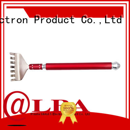 Bangda Telescopic Pole adjustable the best back scratcher factory price for family