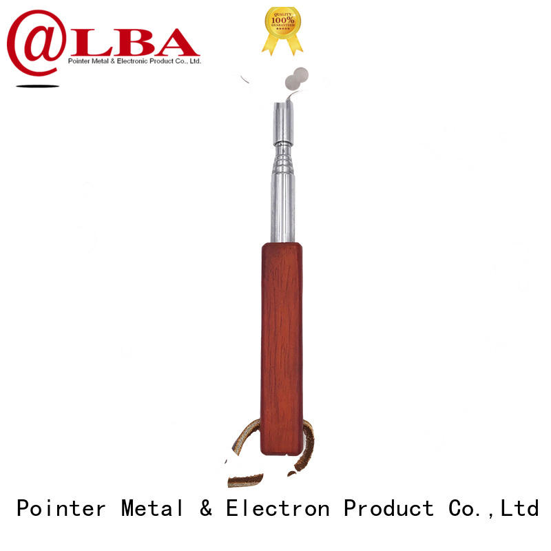 customized the best back scratcher manufacturer for household
